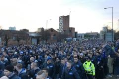 Marsch-Manchester-3