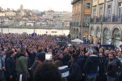 Marsch-Porto-1